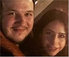 Şahan ve Büşra Evleniyor!