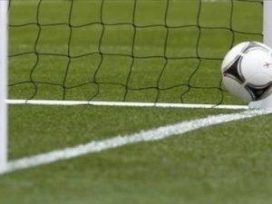 KKTC Futbol Liglerinden Toplu Sonuçlar