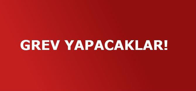 GREV YAPACAKLAR!