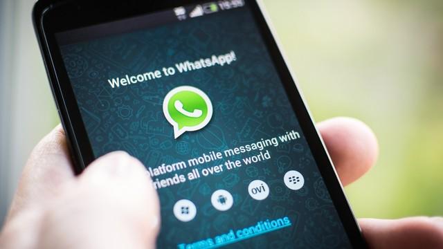Bir ülke daha Whatsapp'ı yasakladı!
