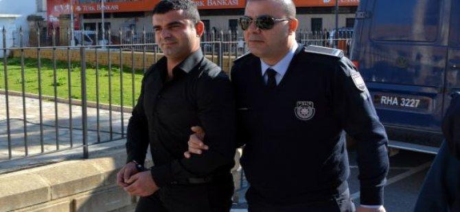"""KARA SEVDAYA DÜŞMÜŞTÜ"""