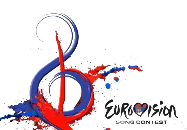 Eurovision'da görülmemiş olay!
