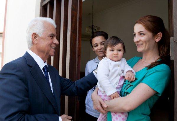 """""""KIBRIS CUMHURİYETİ DEVAM ETMEYECEK"""""""