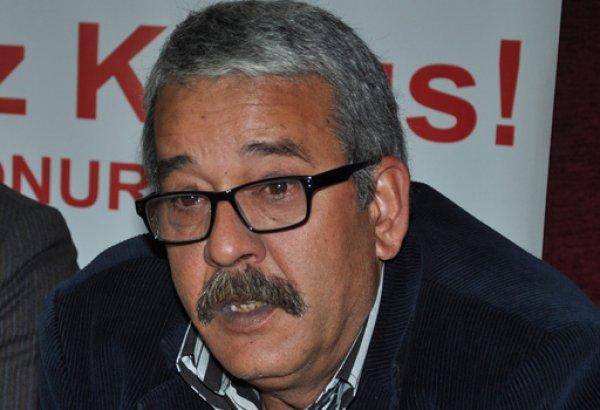 """""""AKP'YE KARŞI DURMAK, SOLDA BİRLİK İÇİN TEK BAŞINA BİR ZEMİN OLAMAZ"""""""