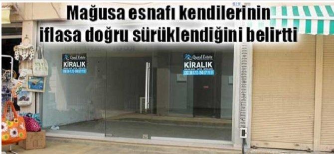 """VAZİYET PERİŞAN"""
