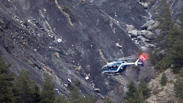 Uçak kazası için o korkunç iddialar gerçek çıktı!