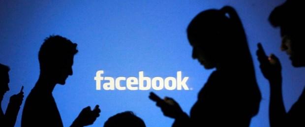 Facebook kavgası kanlı bitti