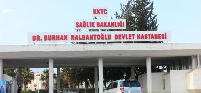ARTIK DEVLET HASTANELERİNDE TAHLİL YAPTIRIRSANIZ...