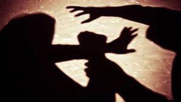 İki kadının kavgası ölümle sonuçlandı