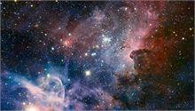 Dünyayı sarsan açıklama: Uzaylılar...