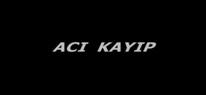 KKTC'NİN EFSANE İSMİ HAYATINI KAYBETTİ!