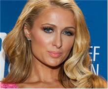 Sinan Çetin'den Paris Hilton'a Büyük Darbe!