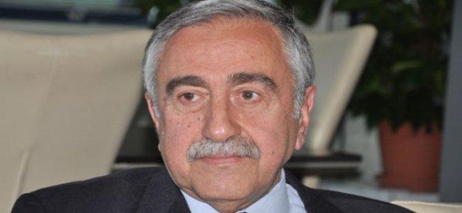 SOSYAL DEMOKRAT PARTİ AKINCI'YA DESTEK BELİRTTİ