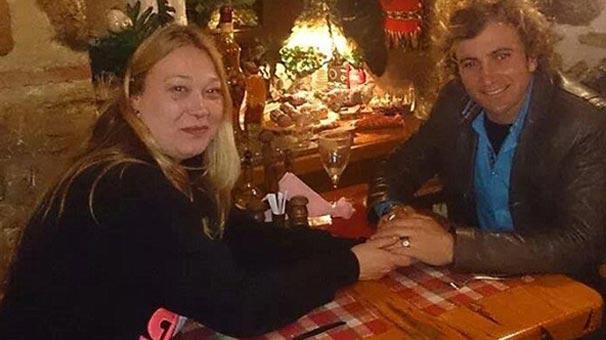 İngiliz Karen, Şakir'in aşkıyla hem kilo hem para kaybetti!