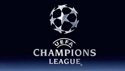 Şampiyonlar Ligi ve UEFA Avrupa Ligi kuraları çekildi! Eşleşmeler...
