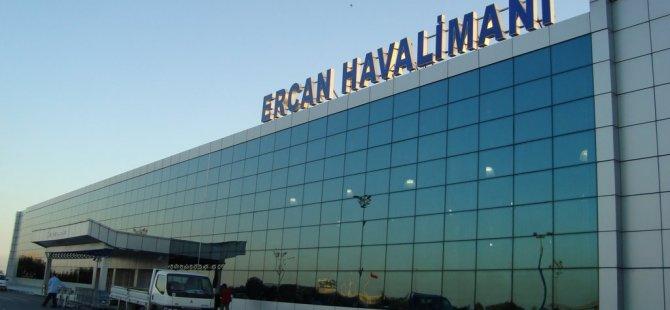 ERCAN'DAN 100 BİN TL ÜZERİNDE PARA İLE ...