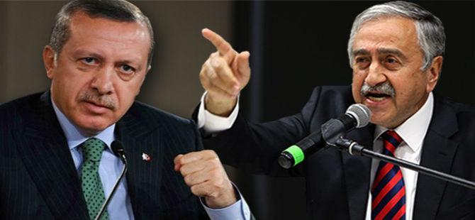 """""""AKINCI KAFASINA GÖRE GÖTÜRECEK DEĞİL..."""""""