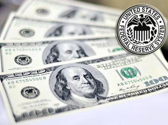 Fed Merakla Beklenen Kararı Açıkladı