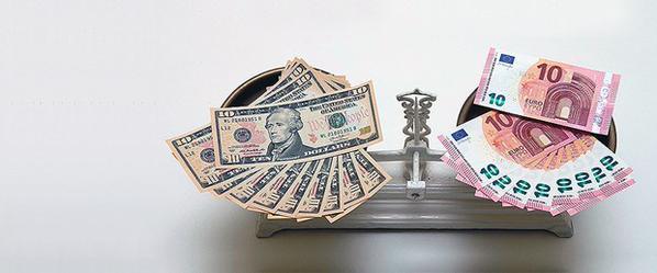Dolar ve euro yeni haftaya nasıl başladı?