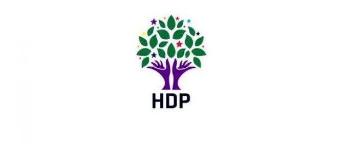 HDP'YE KIBRIS'TA BÜYÜK ŞOK!