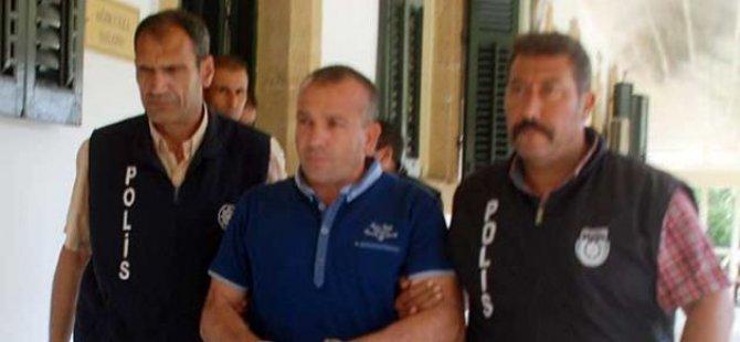 KÜPELİ'NİN KARARI ERTELENDİ!