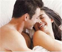Haftasonu Cinsel İlişkiye Girerken Dikkat!