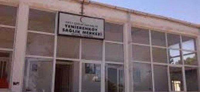 SAĞLIK OCAĞI DEĞİL  'HASTANE' İSTİYORLAR