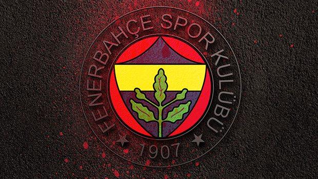 Fenerbahçe 5. Yıldızı İstiyor!