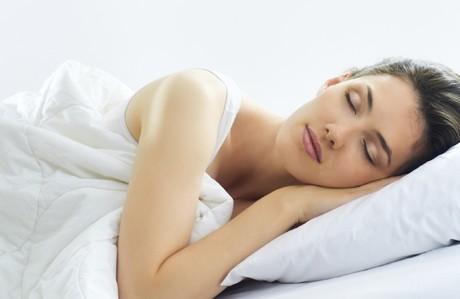 Uykudayken öğrendiğimiz çok ilginç 3 şey!