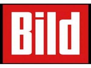 "BILD: ""KIBRISLILAR BİZİ ALDATTI"""