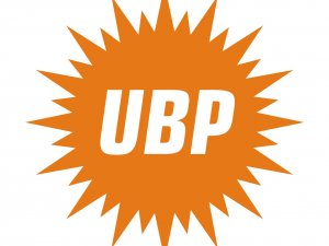 UBP PARTİ MECLİSİ TOPLANDI