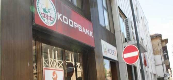 KOOPERATİF'TE TARTIŞMALI ADIMLAR!