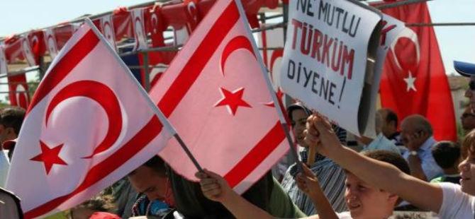 ORGANİZASYON KOMİTESİ HALKI ŞAFAK NÖBETİ'NE KATILMAYA ÇAĞIRDI