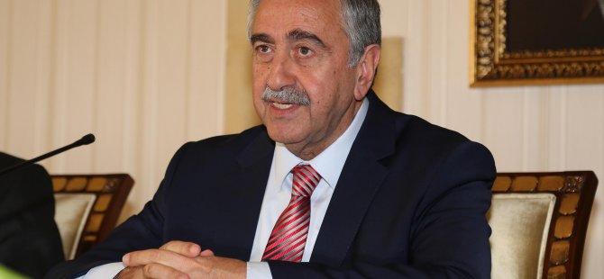 """""""TOPLUMLAR ÇÖZÜM BULMA ÇABALARINDAN YORULMUŞTUR"""""""