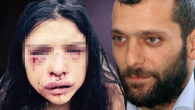 Melis kayıp... Polis onu arıyor