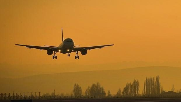 Uçak bileti alacaklar dikkat!