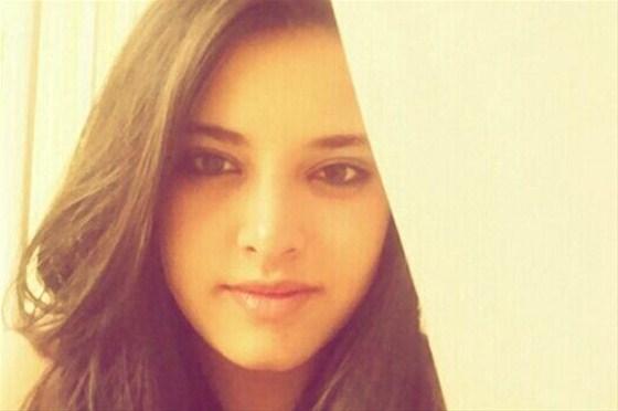 Facebook'ta satanistle tanıştı, cesedi otel odasında bulundu