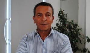 """""""BUGÜNE KADAR NEDEN RESMİ TATİL İLAN EDİLMEDİ"""""""