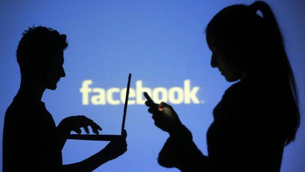 Facebook'tan Dev Bir Yenilik Daha...