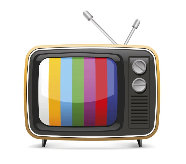 Efsane televizyon programı geri dönüyor!