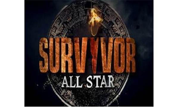 Survivor şampiyonu o diziye transfer oldu