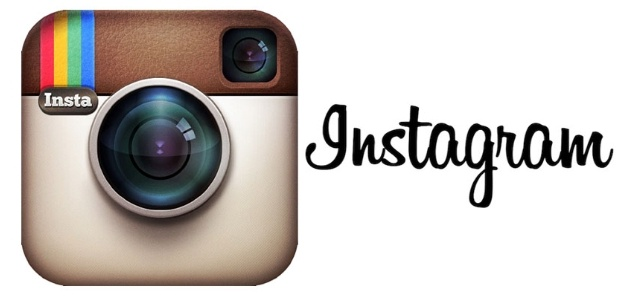 Instagram kullanıcılarını mutlu eden değişiklik