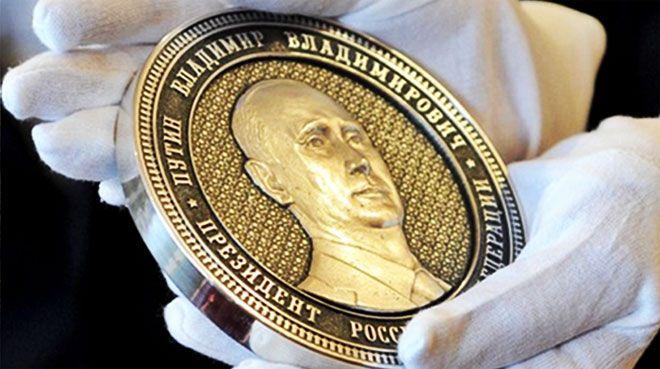 Yeni bir para birimi geliyor adı: 'Altın'