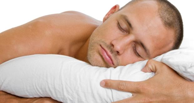 Uyku uzmanı insanın vücut ritmine uygun değil