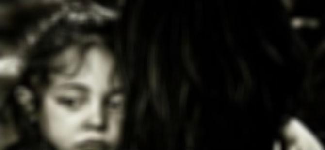 RUM YÖNETİMİ 8 YABANCI ÇOCUĞU KADERİNE TERK ETTİ