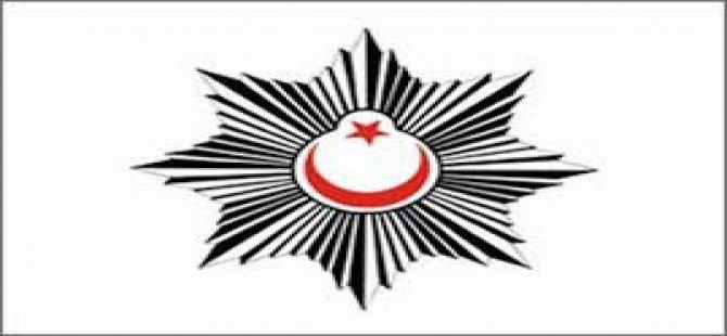 POLİS BASIN SUBAYLIĞI'NDAN SMS UYARISI!