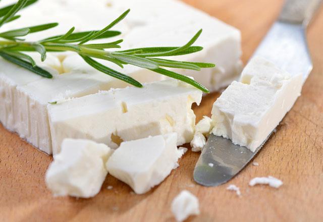 Bu peynir cinsel hayatı bitiriyor