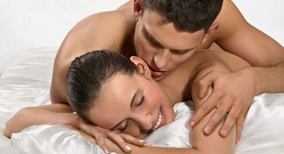 Seks Hayatını Bitiren Hastalık