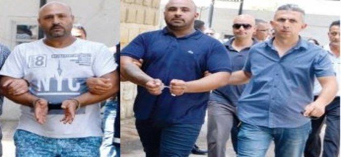 MAVİDENİZ'DEN POLİSLE İLGİLİ TÜYLER ÜRPERTEN İDDİALAR