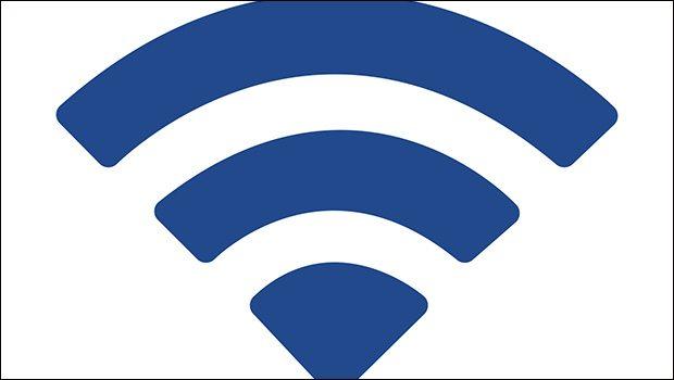Ortak Wi-Fi'dan Sakın Bunu Yapmayın!